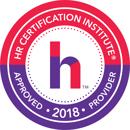 2018-HRCI