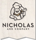 Nicholas and Company