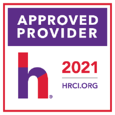 HRCI ApprovedProvider-2021
