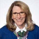 Janice Litvin (1)