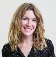 Lora Haines