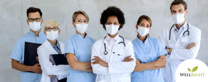 Reducing Health Care Provider Burnout Through Leadership