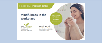 Video: Mindfulness in the Workplace