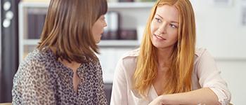 Listening Drives Motivation: Listening is Your Most Important Leadership Skill*