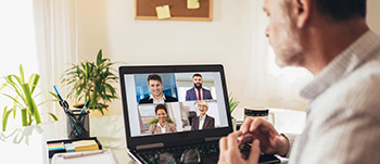 Remote Leadership: Learn How to Manage and Motivate a Remote Team
