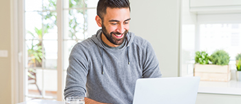 Work from Home: Learn How to Effectively Work Remotely*