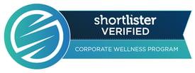 Shortlister Verified - Corporate Wellness Program