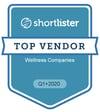 TopVendorBadgeW copy wellness company