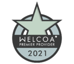 WELCOA-PPN-Logo-2021