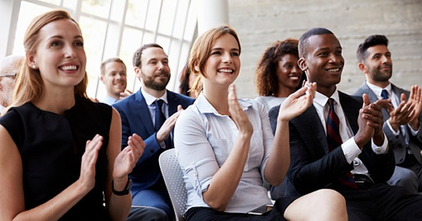 Why employees love WellRight