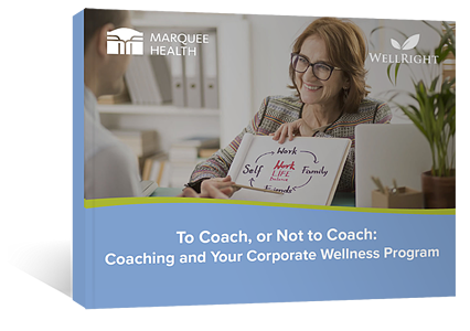 Looking for new ways to enhance workplace wellness and productivity?