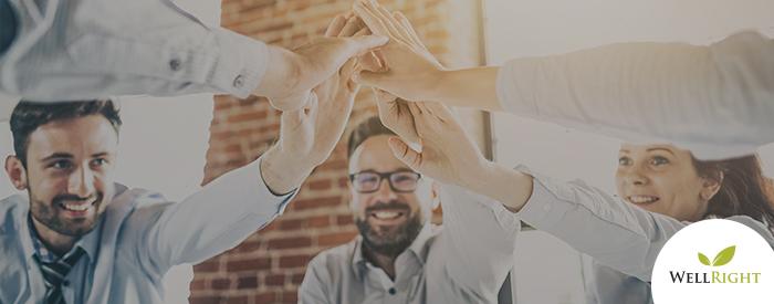 employee-engagement-webinar-FINAL