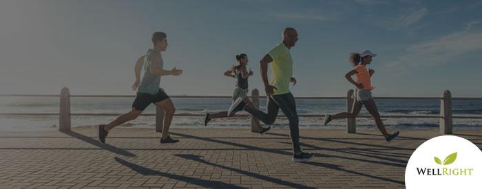 Integrating Exercise is Medicine Webinar