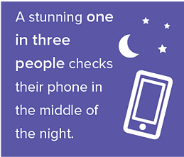 check-phone-at-night-01
