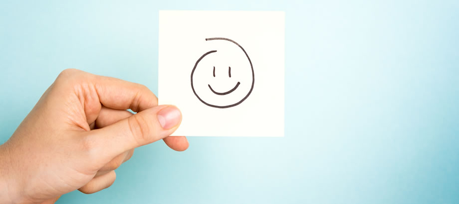 5 Reasons to Include Emotional Wellness in Wellness Programs