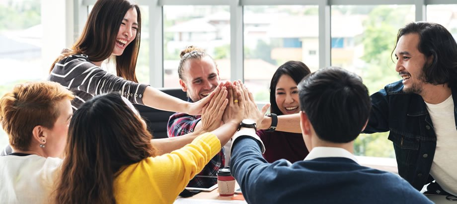 Secrets to REAL Employee Engagement