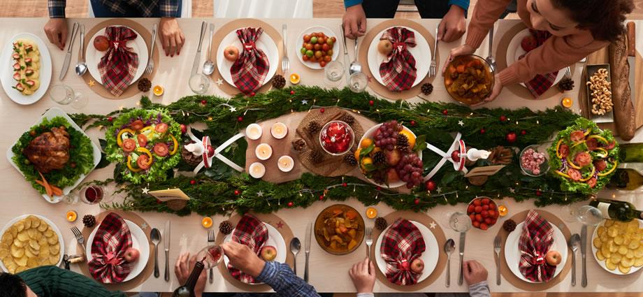 Managing Employee Wellness During the Holiday Season