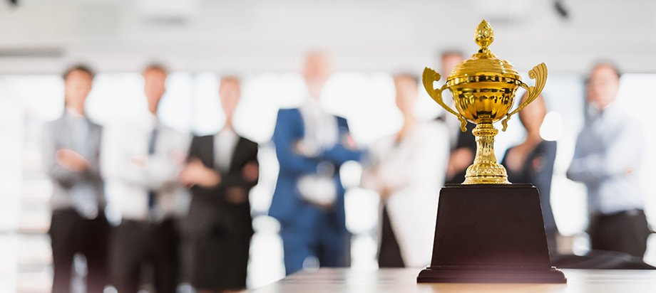 5 Fun Ideas to Boost Employee Recognition Across Your Organization