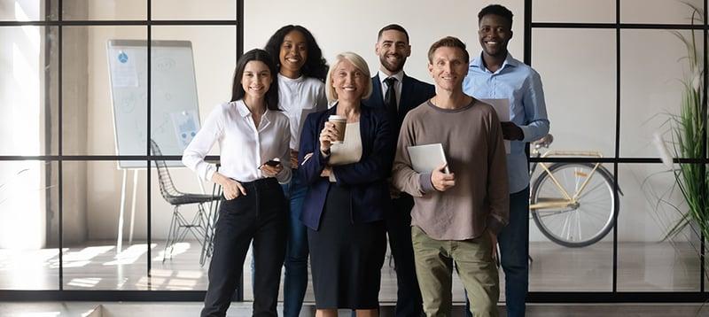 diversity-in-wellness-programs