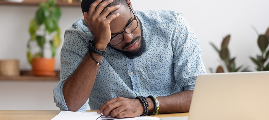 Employee Burnout Signs: What to Watch For and How to Prevent It