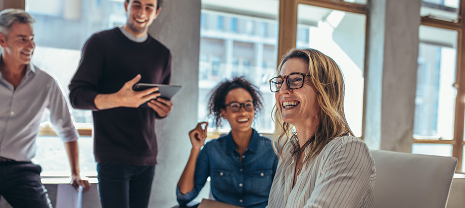 Attracting and Retaining Top Talent: The Impact of Employee Experience