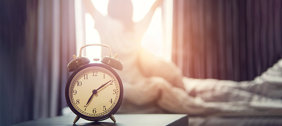 3 Ways Morning Routines Improve Employee Well-Being