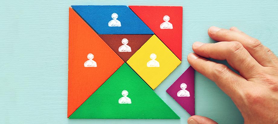 The 3 Keys to Wellness Program Participation