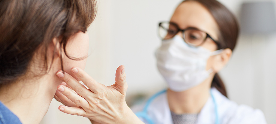 The Importance of Preventive Care to Employee Well-Being—and How to Help
