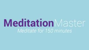 Meditation Master Thumbnail 2-01
