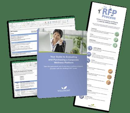 RFP Toolkit Package