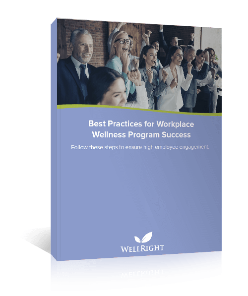 Best Practices for Workplace Wellness Program Success