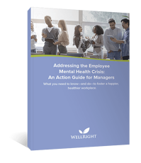 Guide to Workplace Mental Health