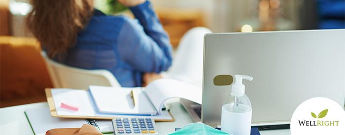 COVID-19-Financial-Wellbeing-webinar