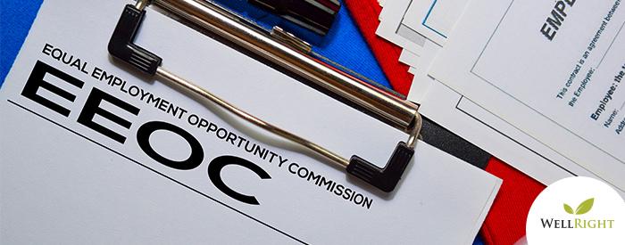 EEOC-updates-webinar