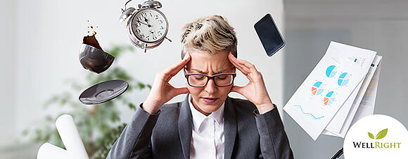 banish-burnout-webinar-header