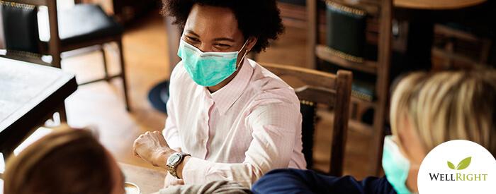overcoming-pandemic-stress-webinar