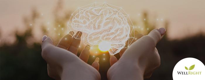 recharge-your-brain-webinar