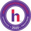 HRCI ApprovedProvider-2020