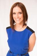 Raquel Garzon headshot
