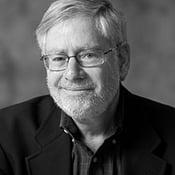 Dr. Ron Goetzel