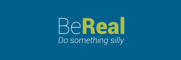 Be-Real