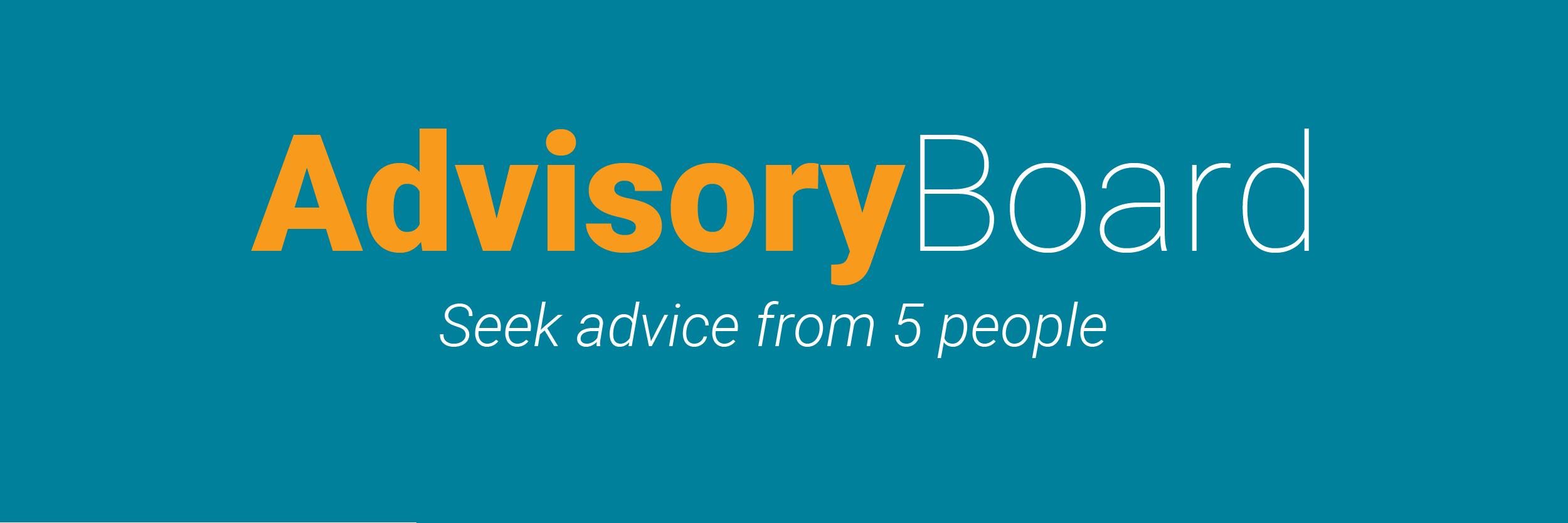 Advisory Board-01