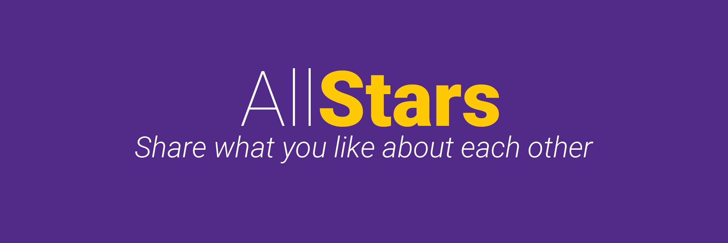 All Stars-01
