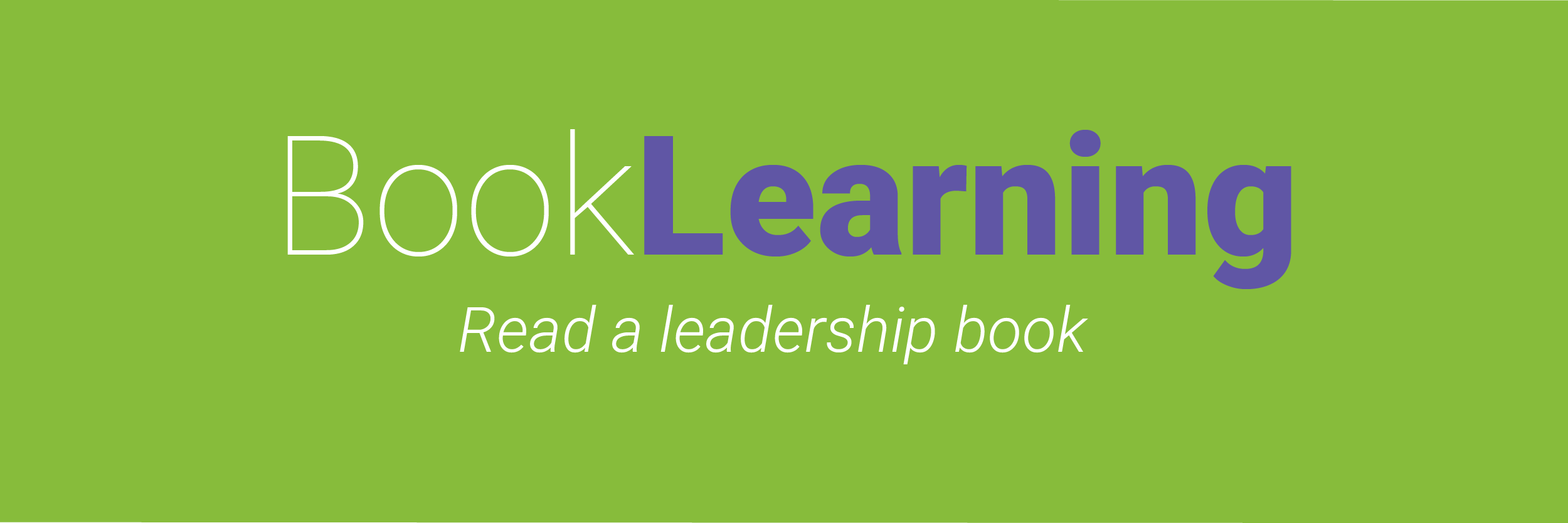 Book Learning-01