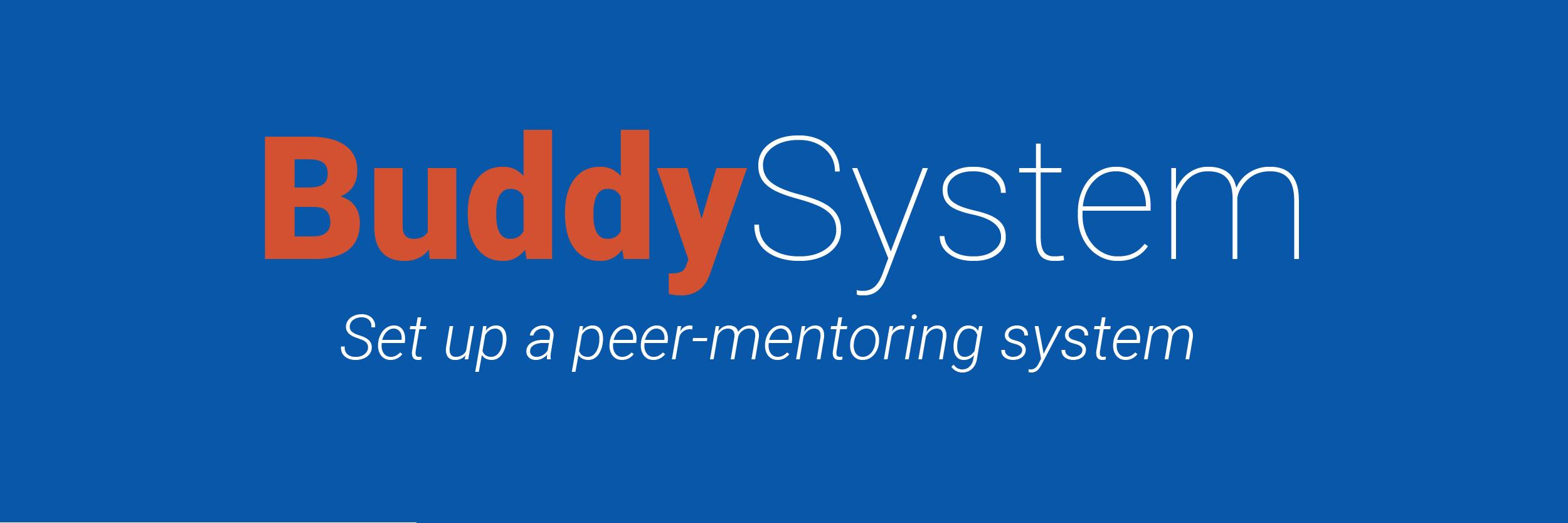 Buddy System-01