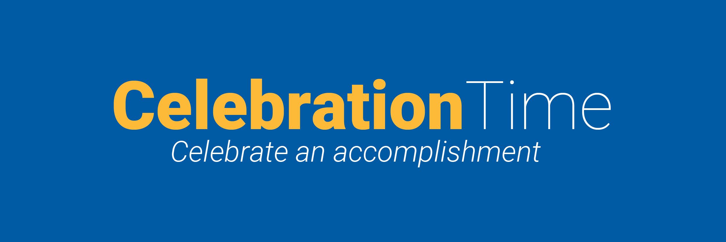Celebration Time-01