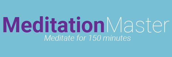 Meditation Masterpng