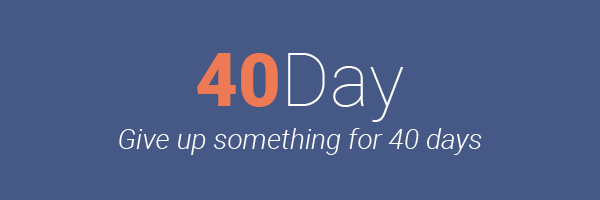 40 Day
