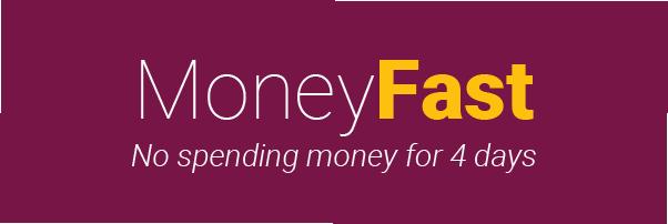 Money Fast