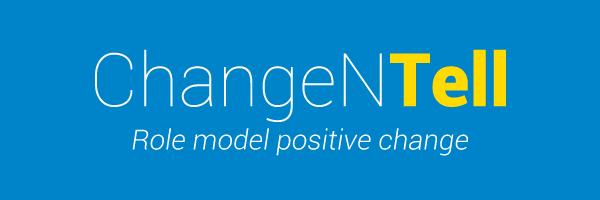 Change-N-Tell